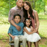 Foschi_Family_11