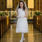 communion_10