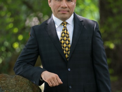 Manuel Reyes